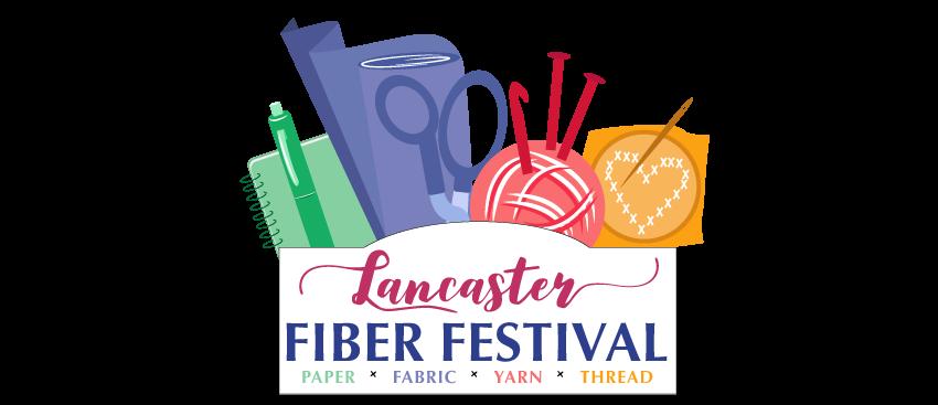 Grain clipart fiber.  lancaster festival pa