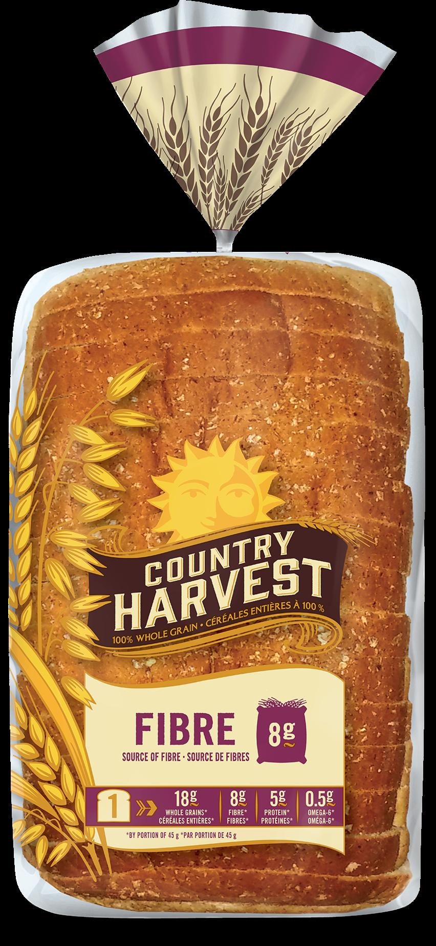 Grain clipart fiber. Fibre country harvest chfibredfacehr