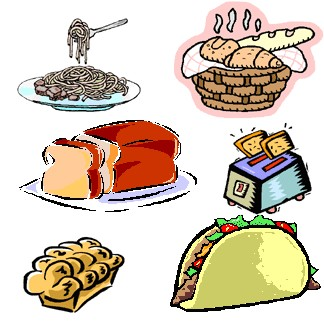 Grains clipart gofoods. Free cliparts foods download