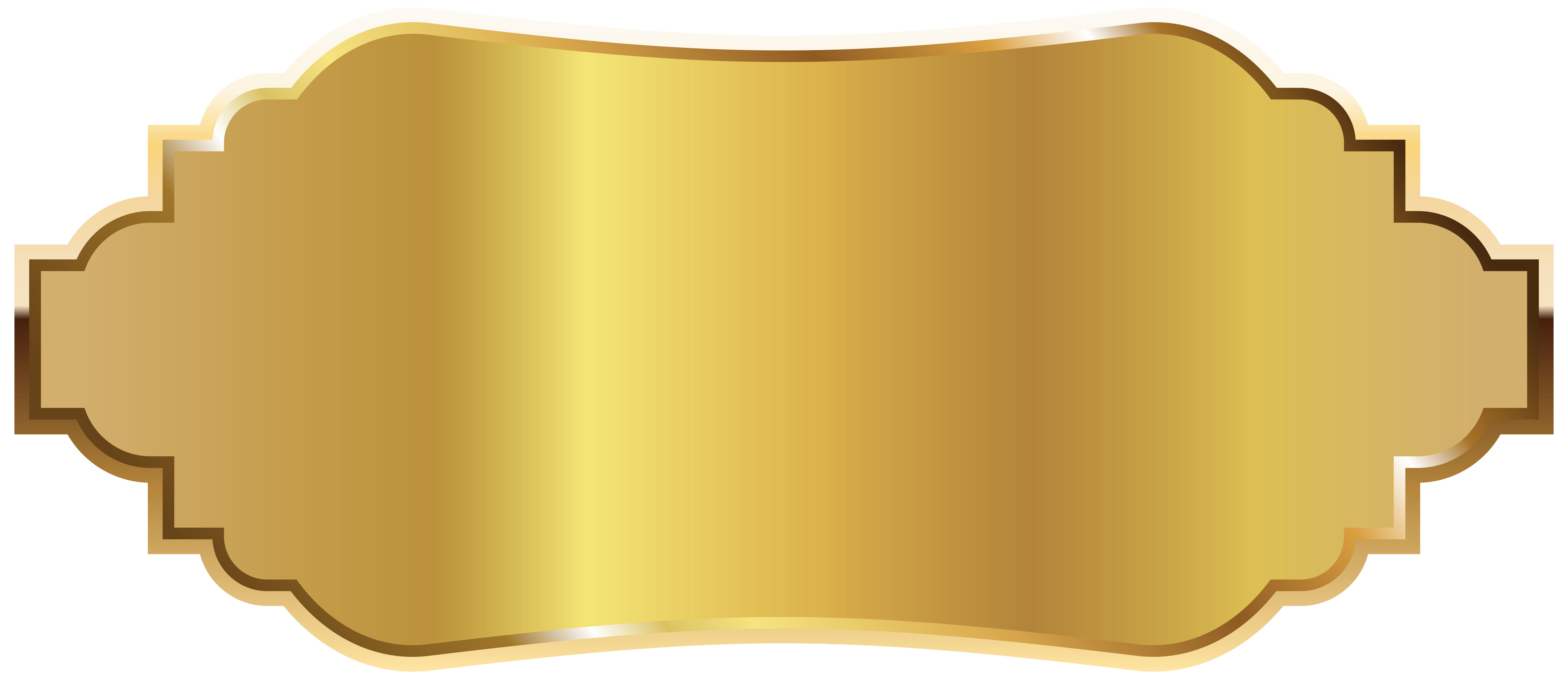Grains clipart golden wheat. Label png picture gallery