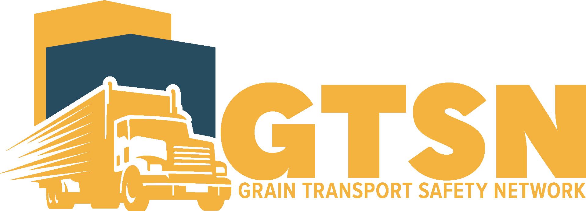 Transport safety network an. Grains clipart grain truck