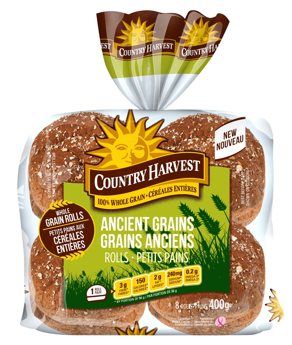 Ancient grains country harvest. Grain clipart millet