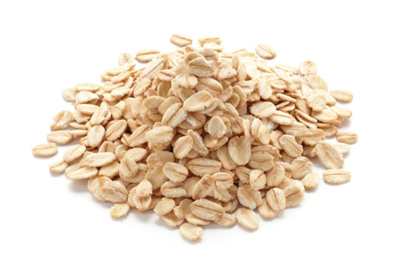 Grain clipart oatmeal. Porridge png images free