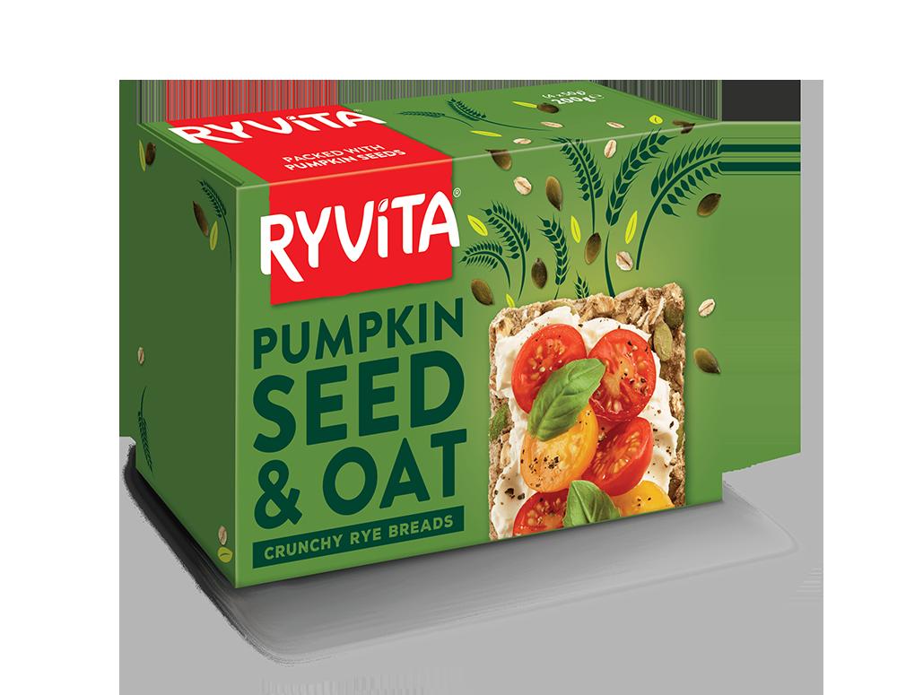 Grain clipart oatmeal. Pumpkin seed oat crunchy