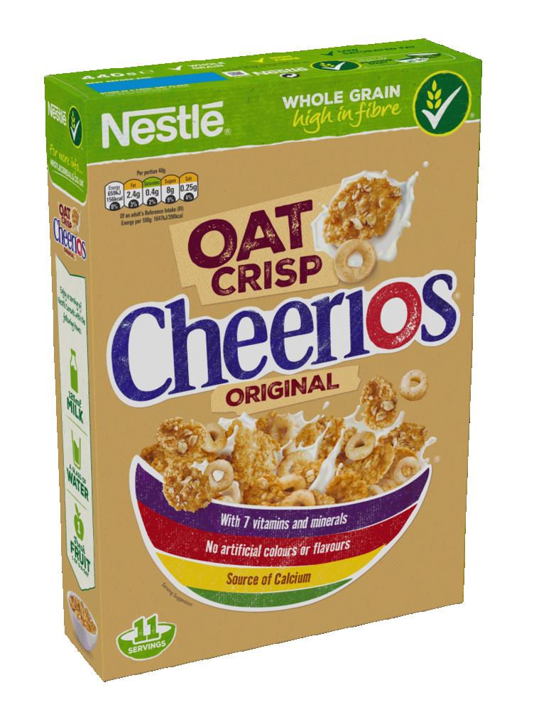 grain clipart oats