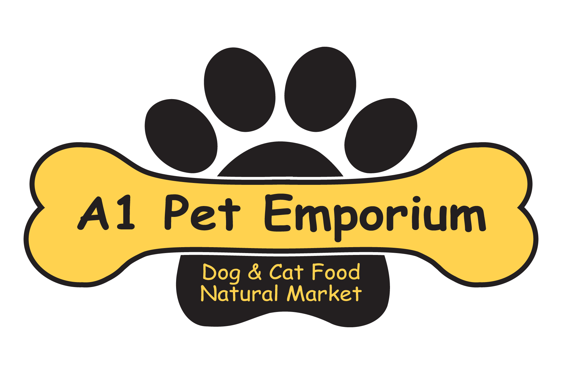 Food analysis a emporium. Pets clipart pet snake