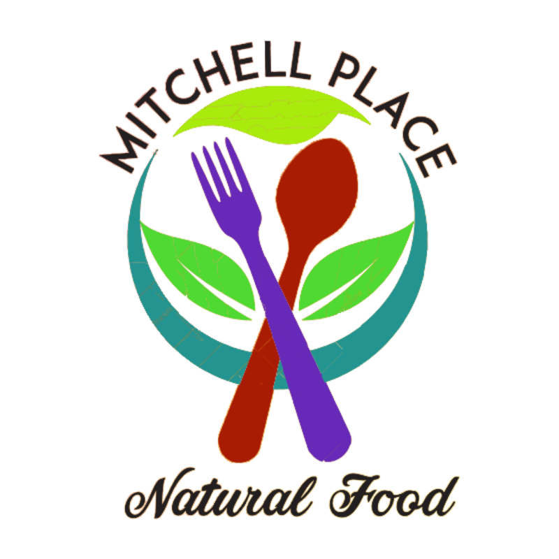 Mitchell place natural food. Muffins clipart 6 mango