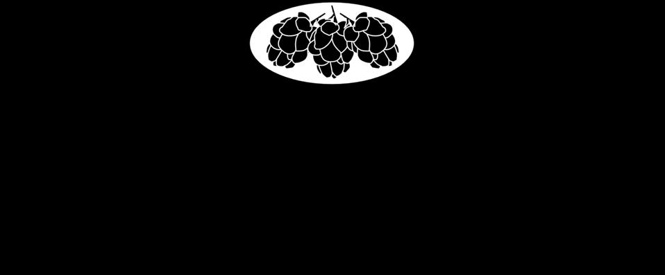 Public domain clip art. Hops clipart beer logo