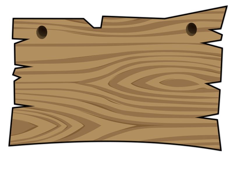 Wood free popular freedownloads. Grains clipart plate