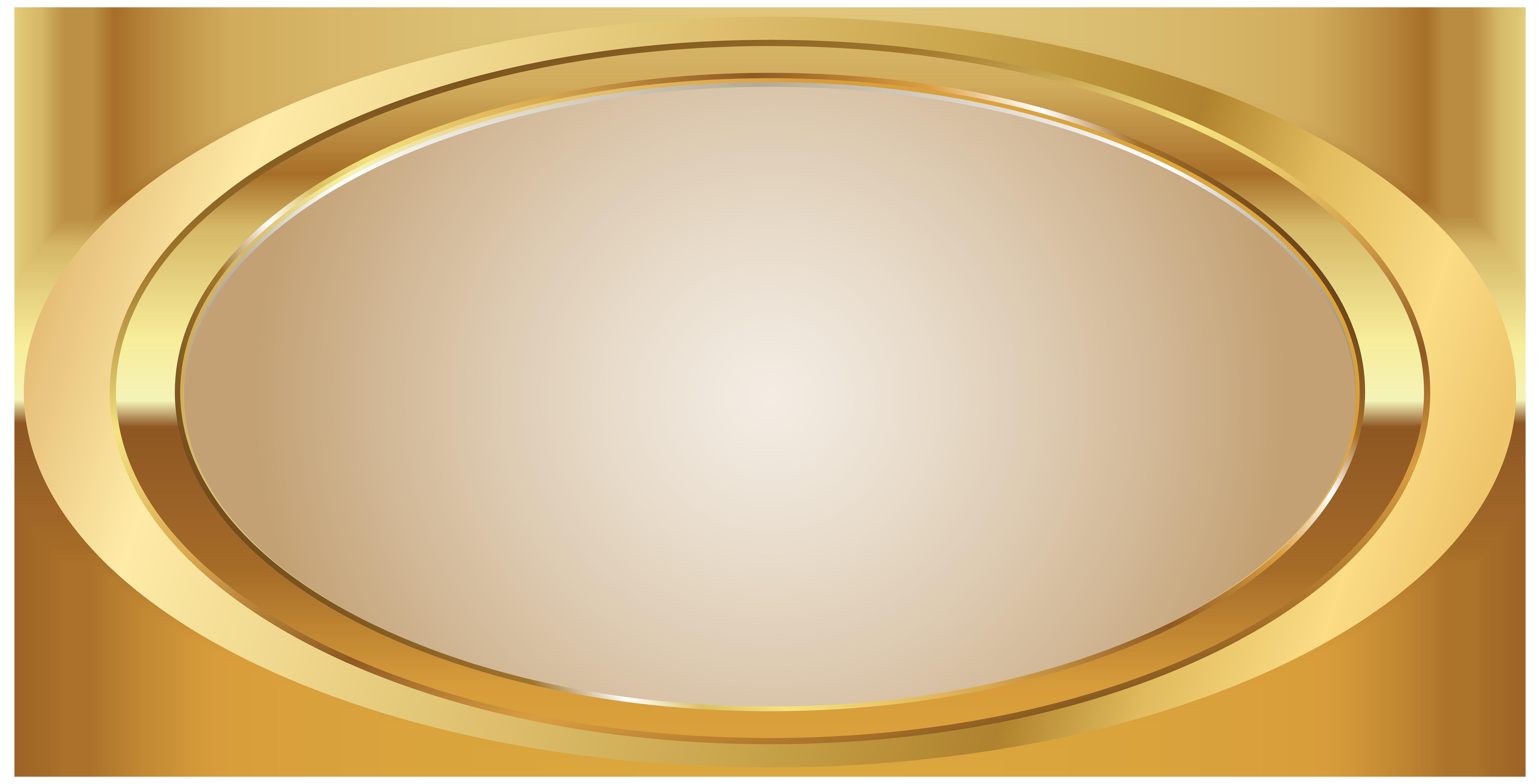 Label template png clip. Grains clipart plate