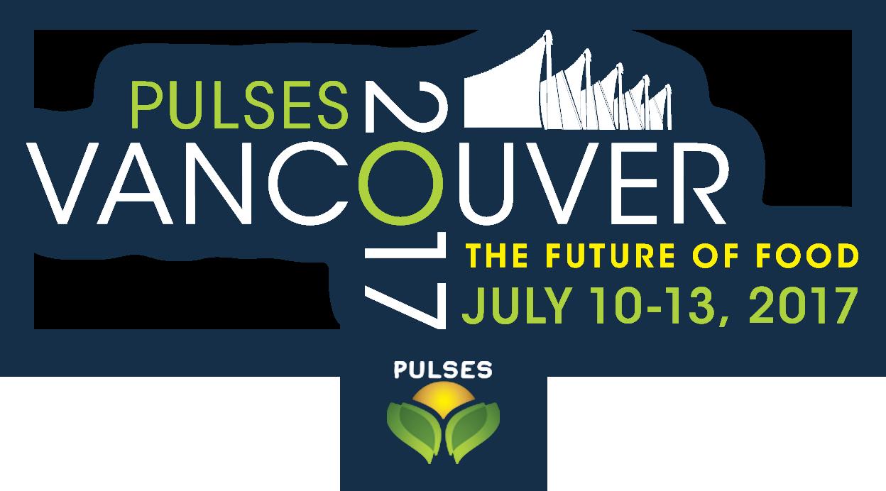 Pulses schedule of events. Grain clipart pulse
