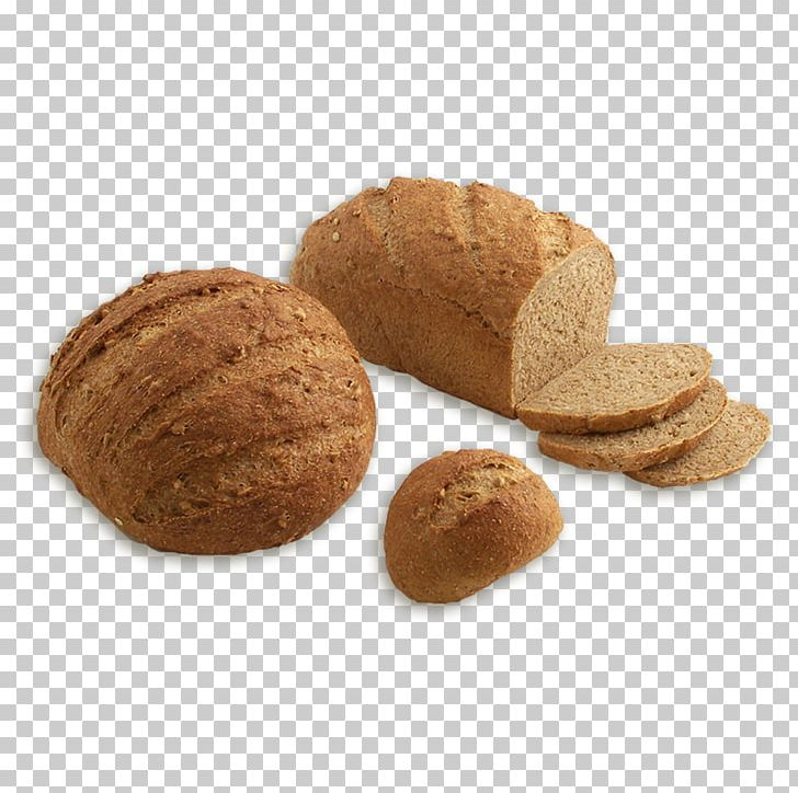 Grain clipart refined. Download for free png