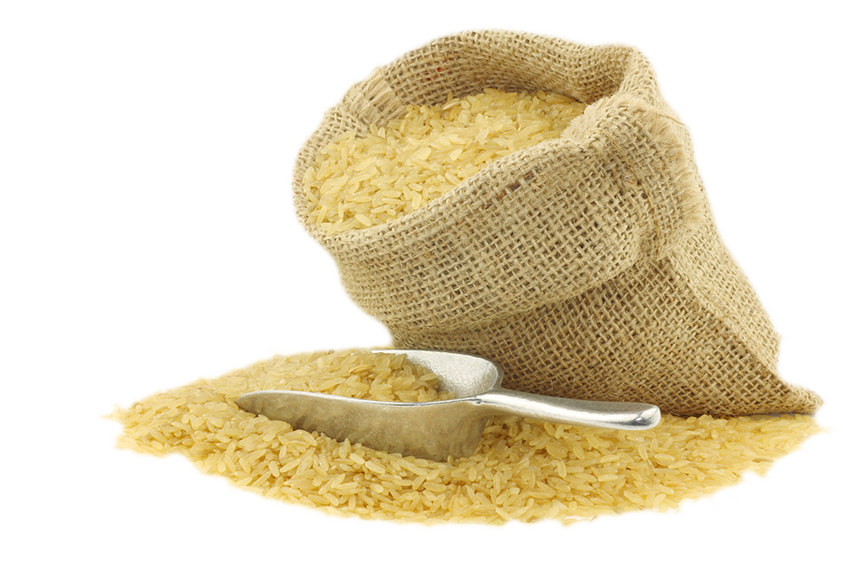 Grain clipart rice. Png transparent images all