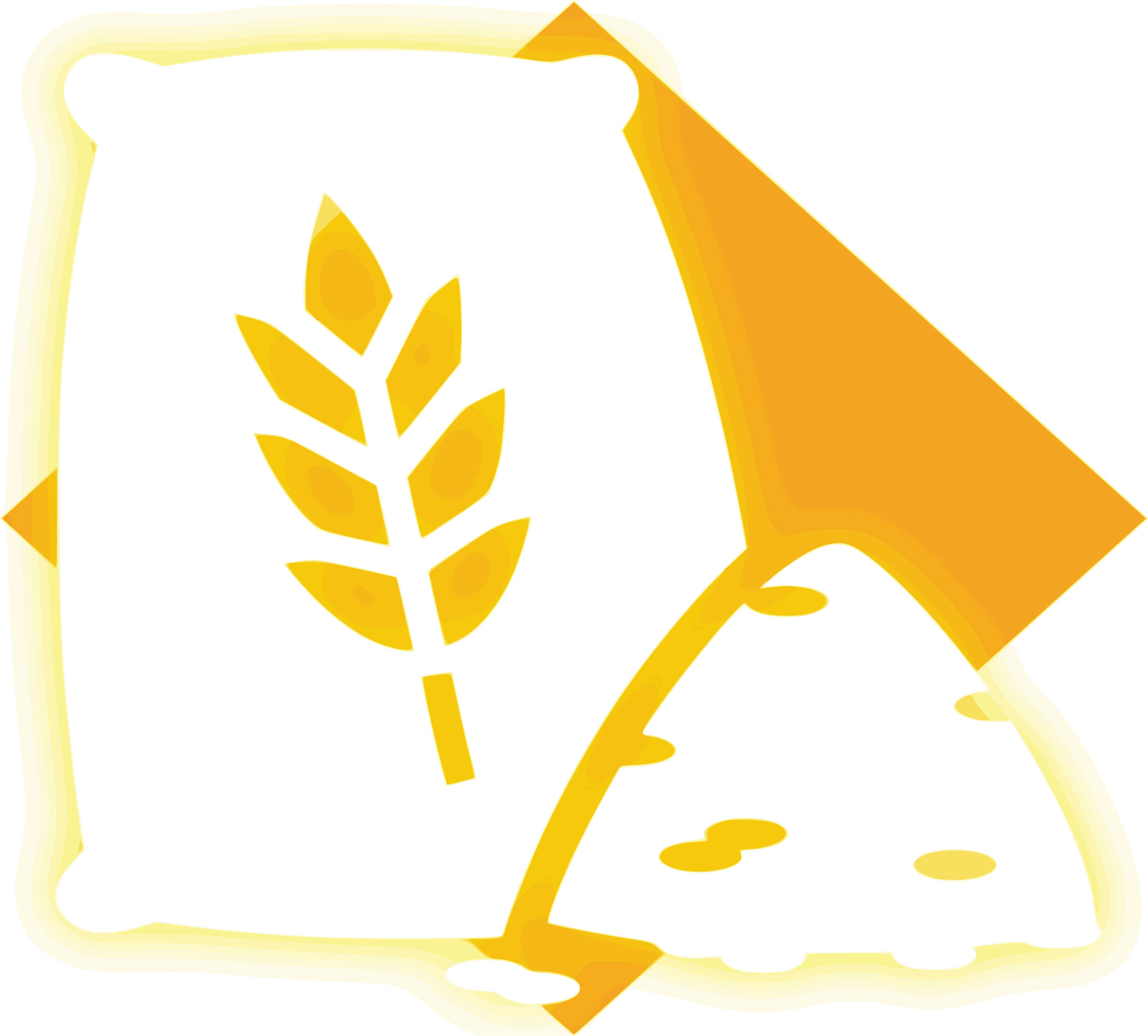 Grain icon icons png. Grains clipart wheat