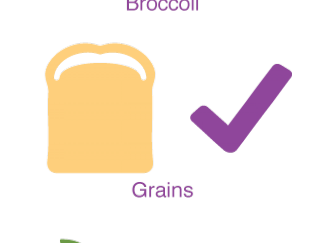 Grains clipart simple carbohydrate. Wheat leaf free on
