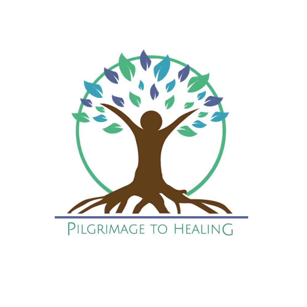 Nutrition pilgrimage to healing. Grains clipart simple carbohydrate