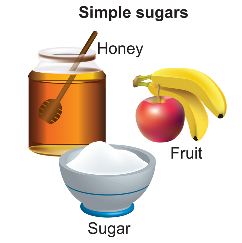 Grains clipart simple carbohydrate. Biology healthy lifestyles year