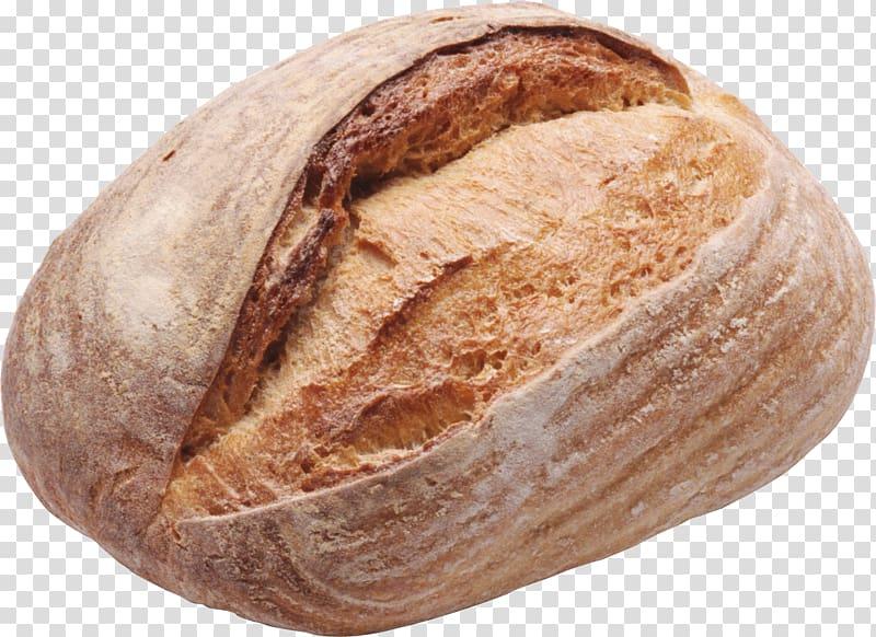 Rye baguette bakery transparent. Grains clipart sourdough bread
