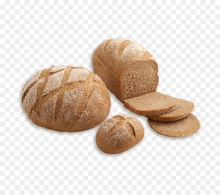 Grains clipart sourdough bread. Wheat cartoon transparent clip