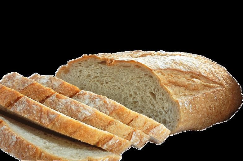 Grains clipart sourdough bread. Bakery croute singapore cro