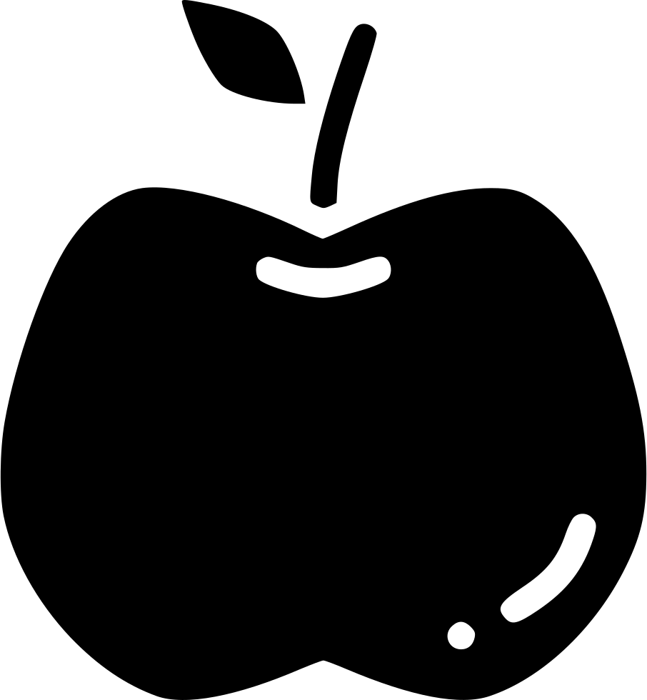 Apple starch carbs carbohydrate. Grain clipart starchy food