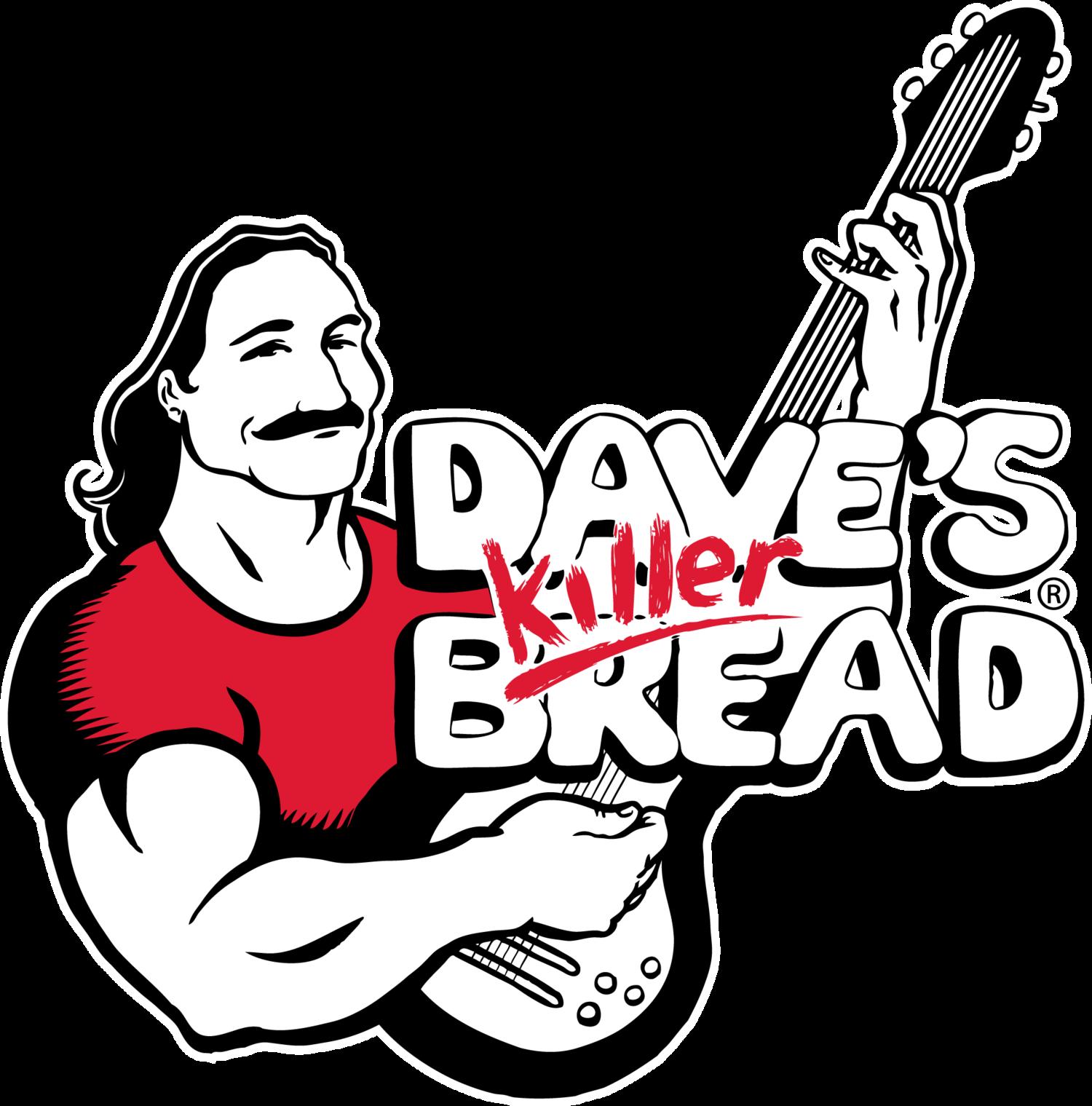grain clipart tasty bread