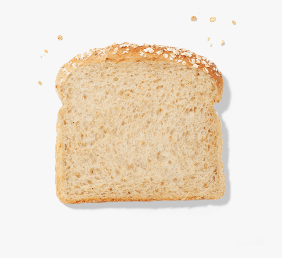 Grains clipart tasty bread. Free on dumielauxepices net