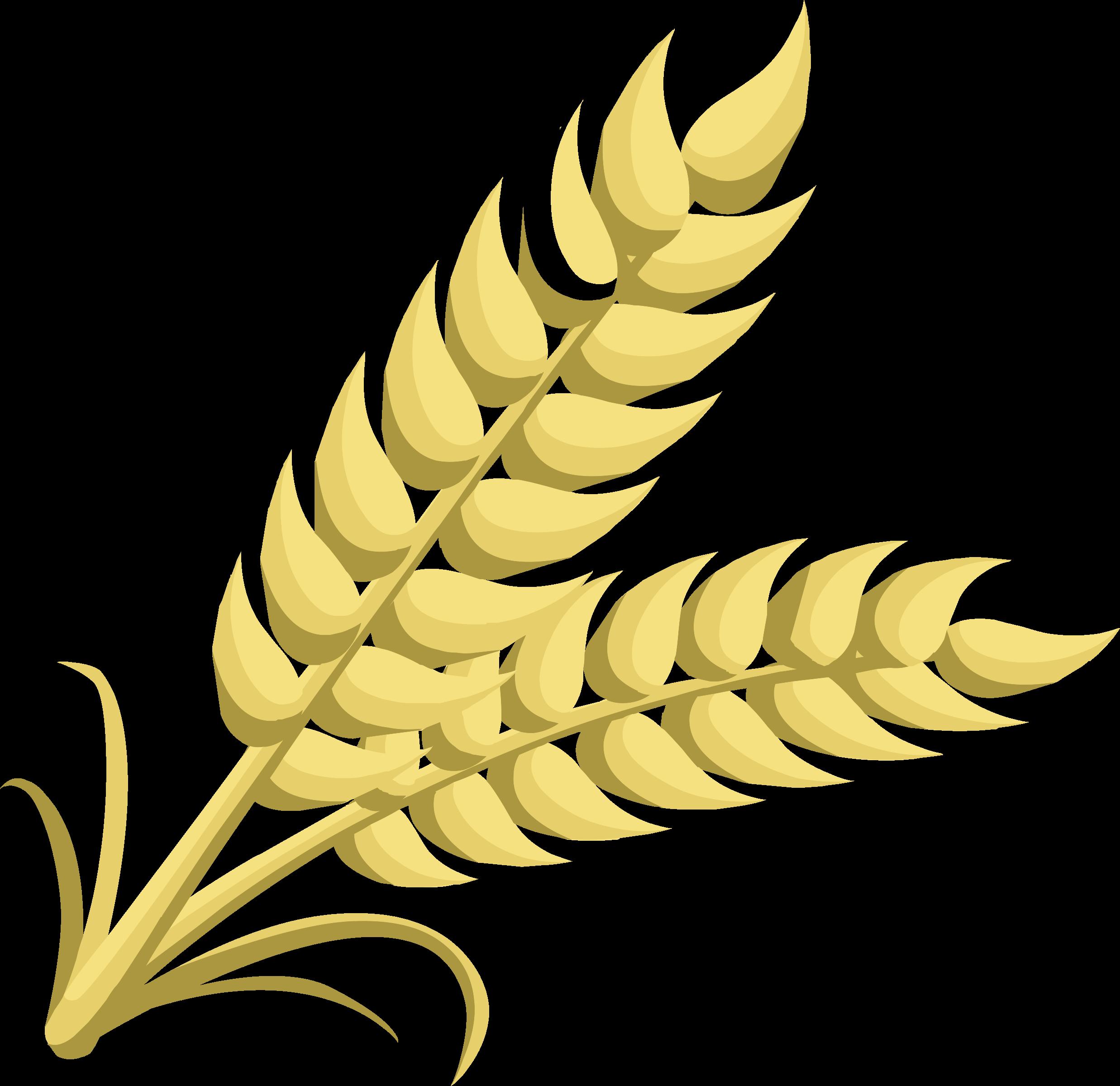 Grain clipart transparent background wheat. Pin by veniecesha woodall