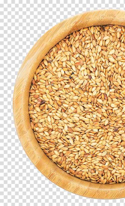 Grain clipart wheat seed. Cereal germ whole emmer