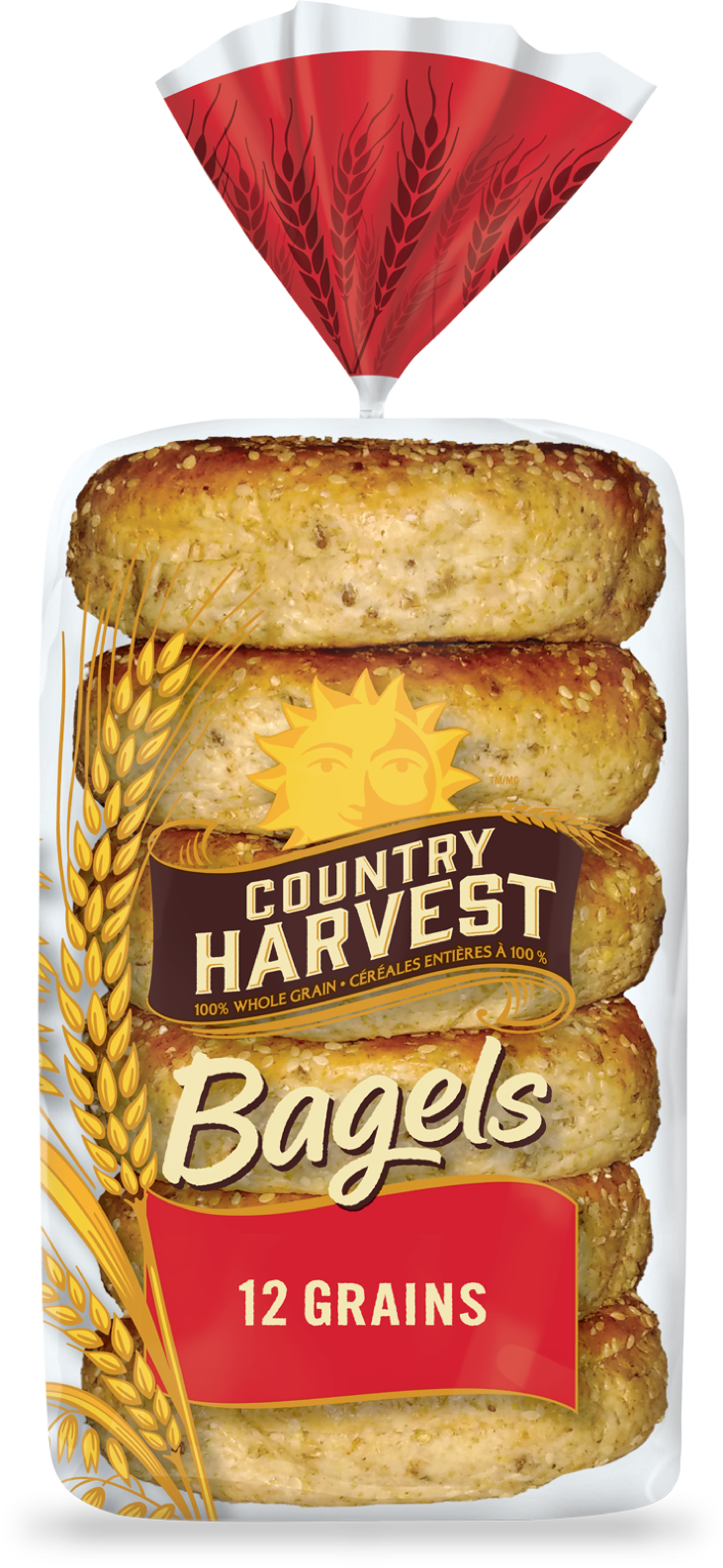 grains country harvest. Wheat clipart wheat seed