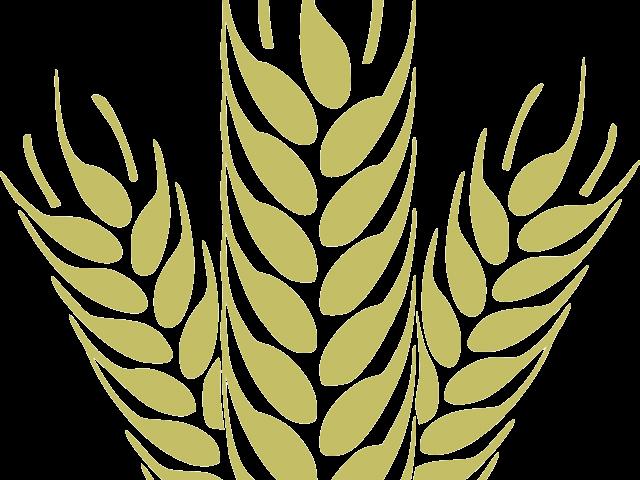 Grain x free clip. Wheat clipart wheat shock