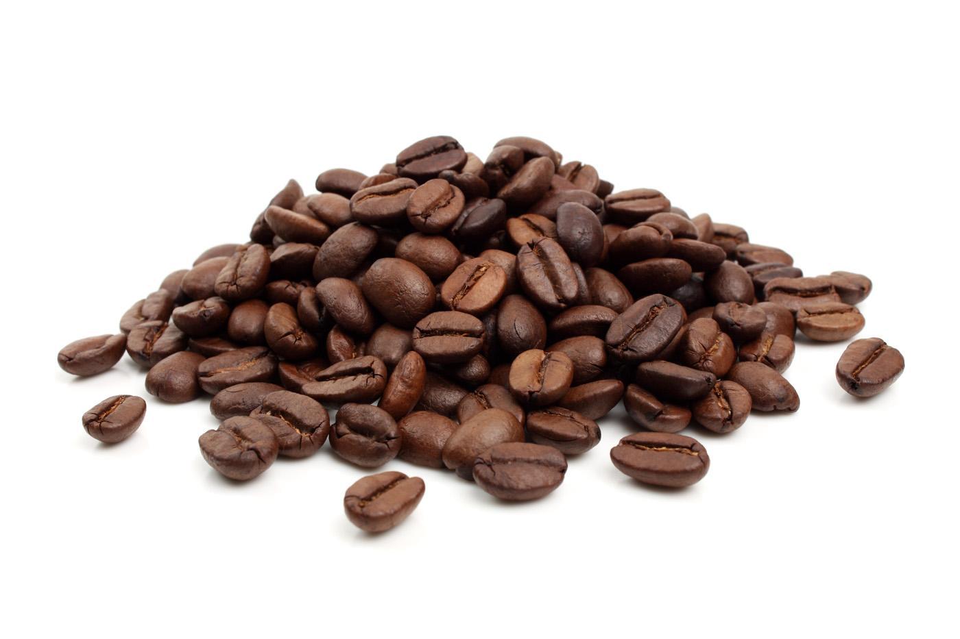 Grains clipart bean. Coffee beans png images