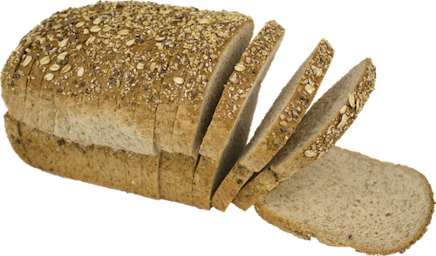 Grains clipart brown bread. Gabriel s bakery compare