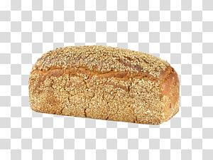 Grains clipart brown bread. Graham rye white zwieback