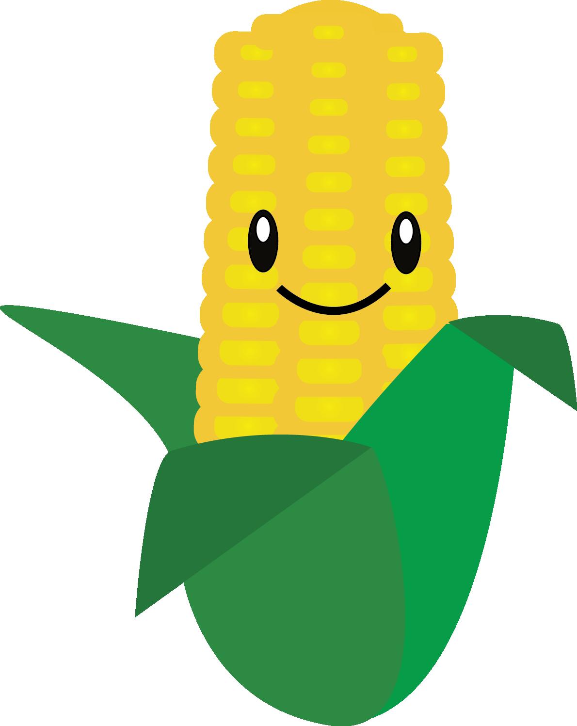 Grains clipart corn grain. Curriculm nutrition education program
