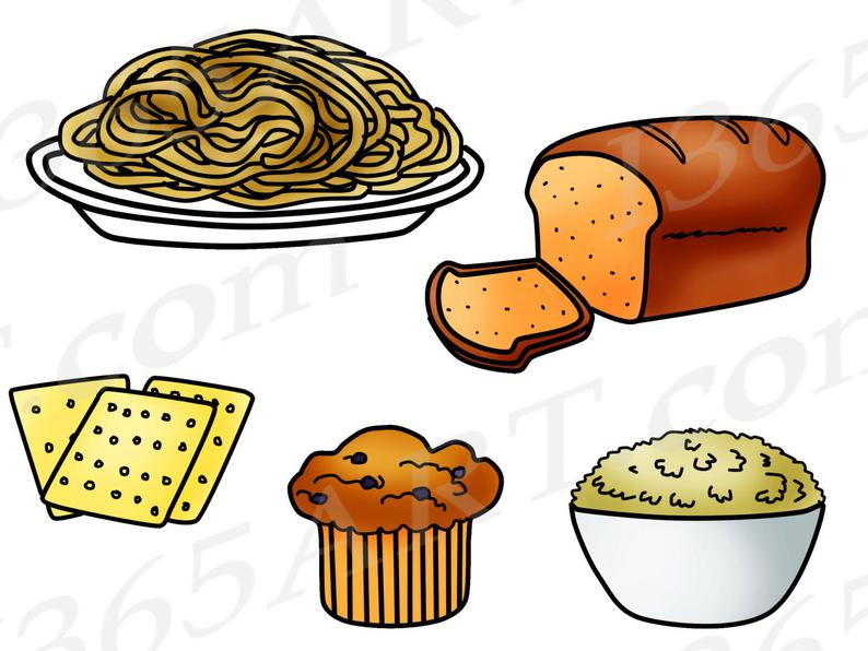 Download for free png. Grains clipart gofoods