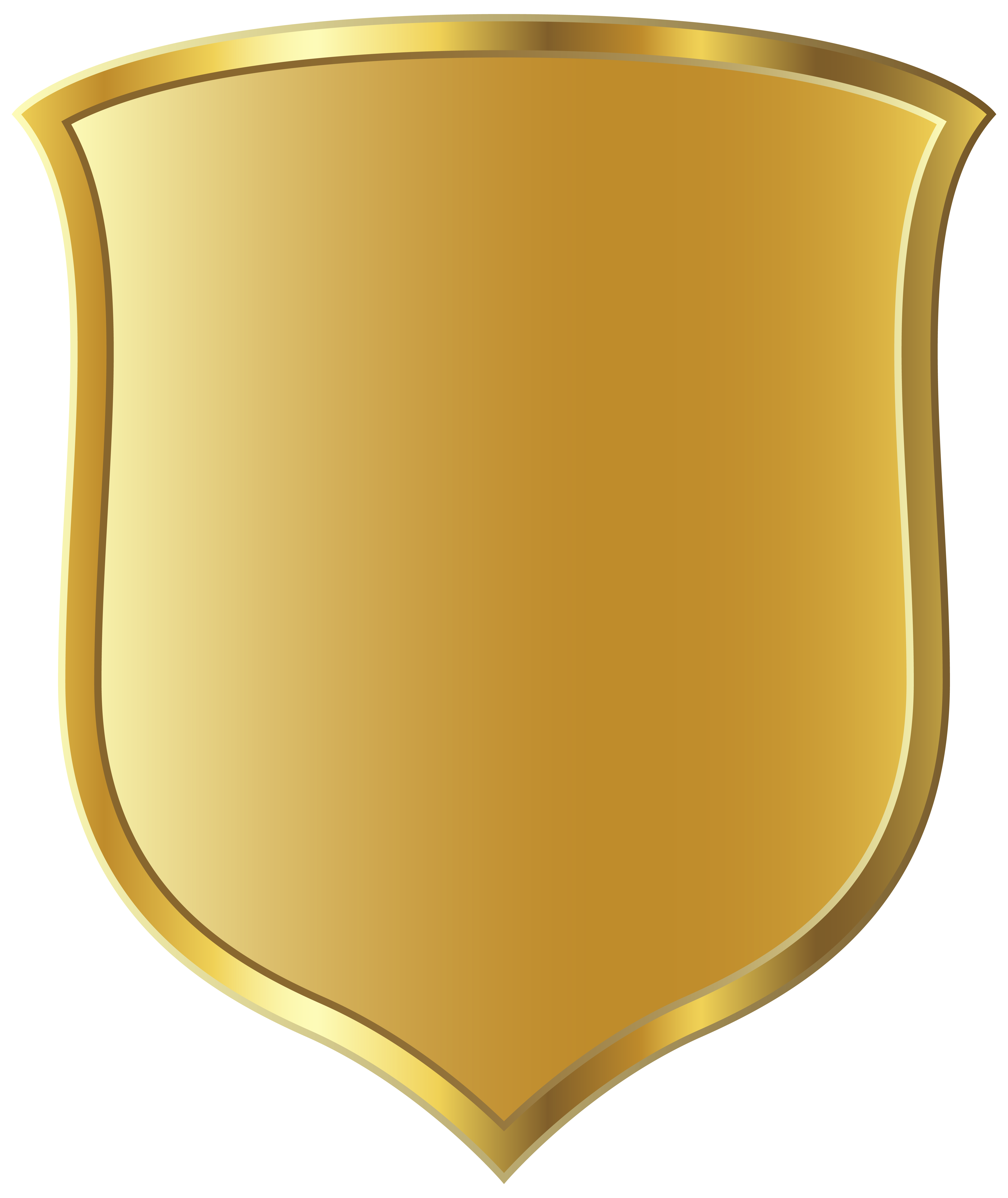 Badge template png picture. Grains clipart golden wheat