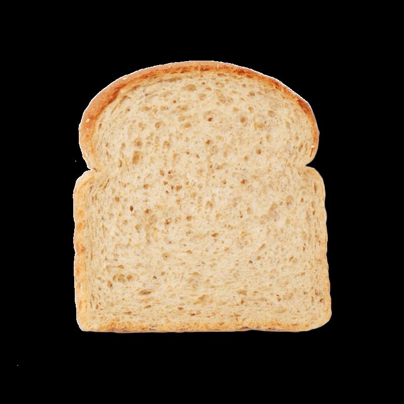 Grains goods