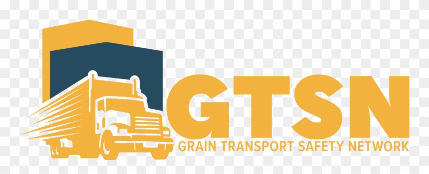 Grains clipart grain truck. Logo png download