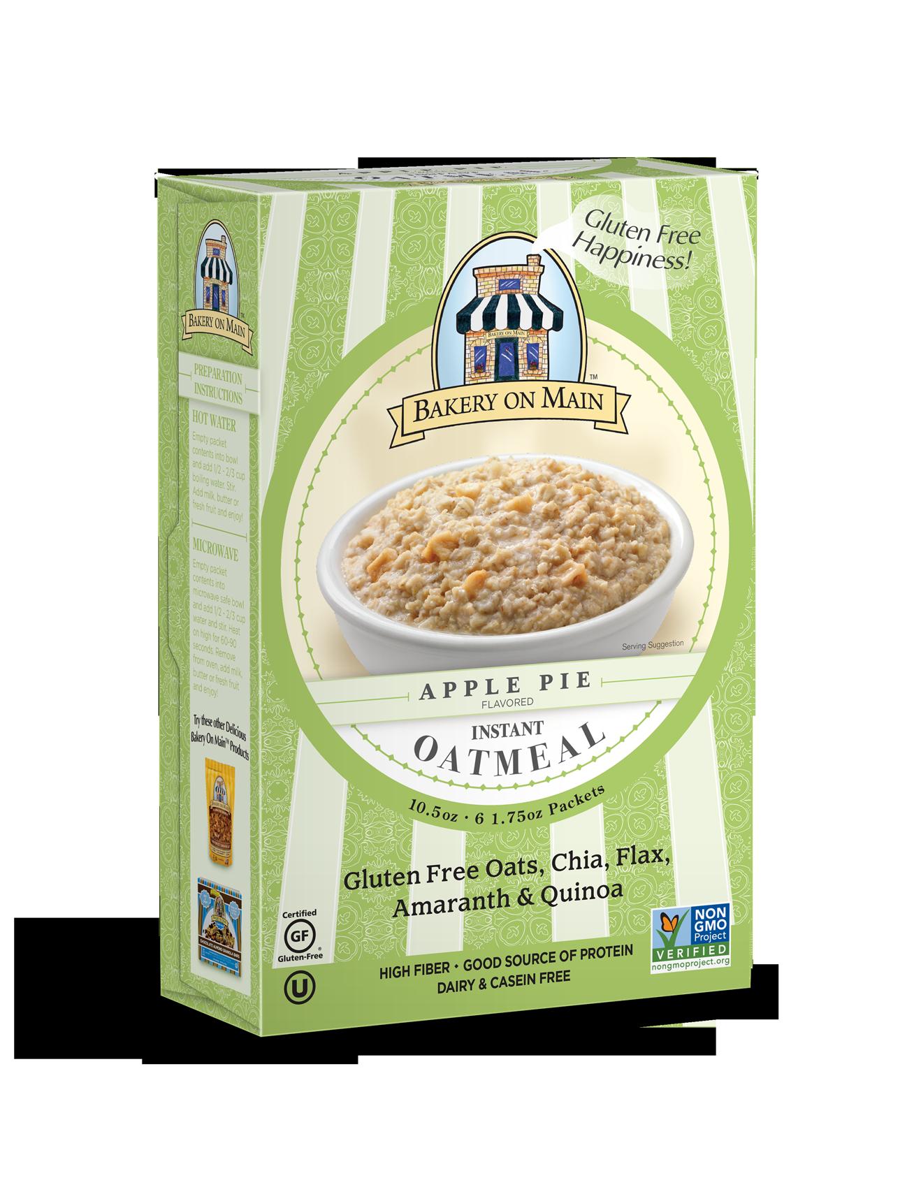 Retailers . Grains clipart oats
