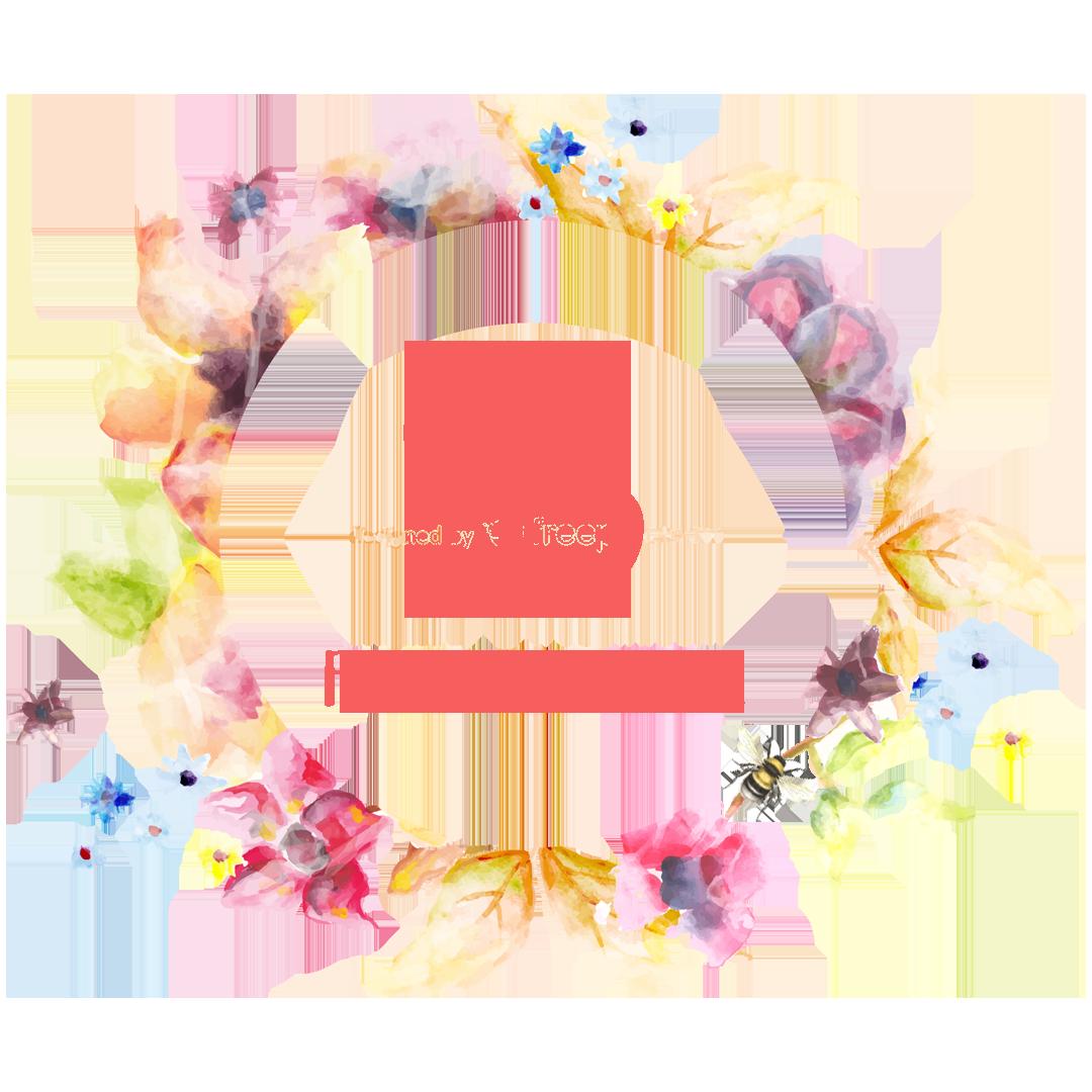 Of b phosgraphe writing. Grains clipart sand