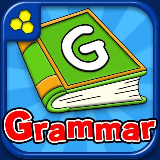 Station. Grammar clipart