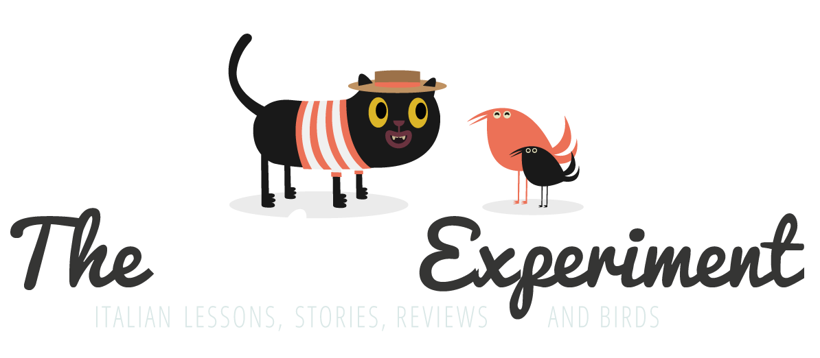 Language clipart language italian. The experiment lessons stories