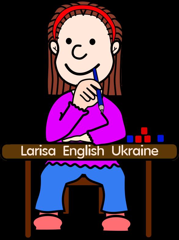 Grammar clipart auxiliary verb. Modal verbs present probability