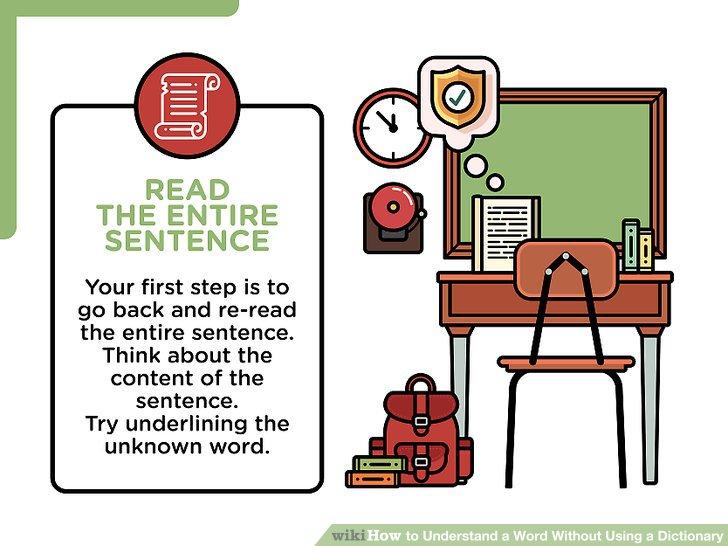 Grammar clipart bombastic.  ways to understand