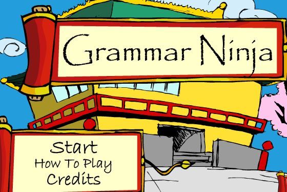 Fun ways to teach. Grammar clipart effective teaching