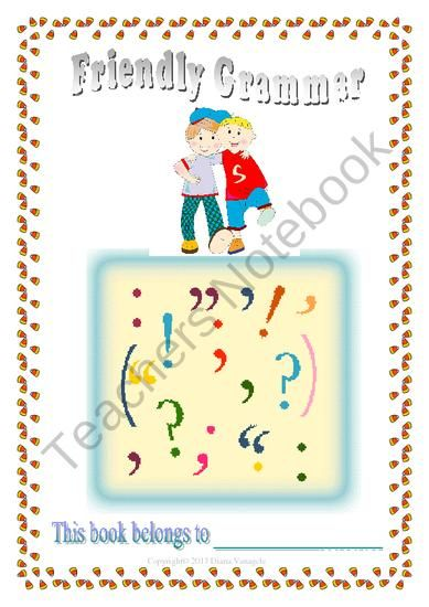Friendly from aids on. Grammar clipart effective teaching