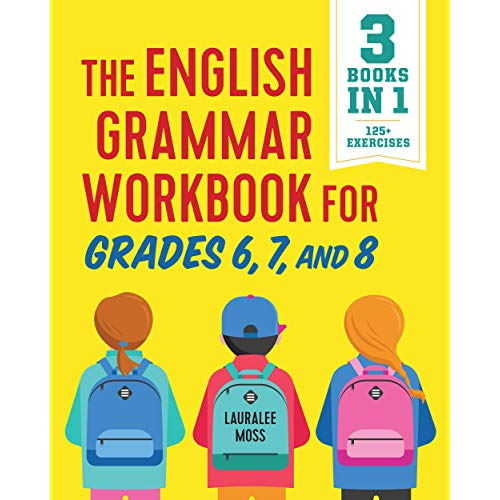 Grammar clipart effective teaching. The english workbook for