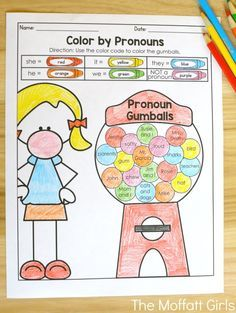Grammar clipart effective teaching. Mastering and language arts