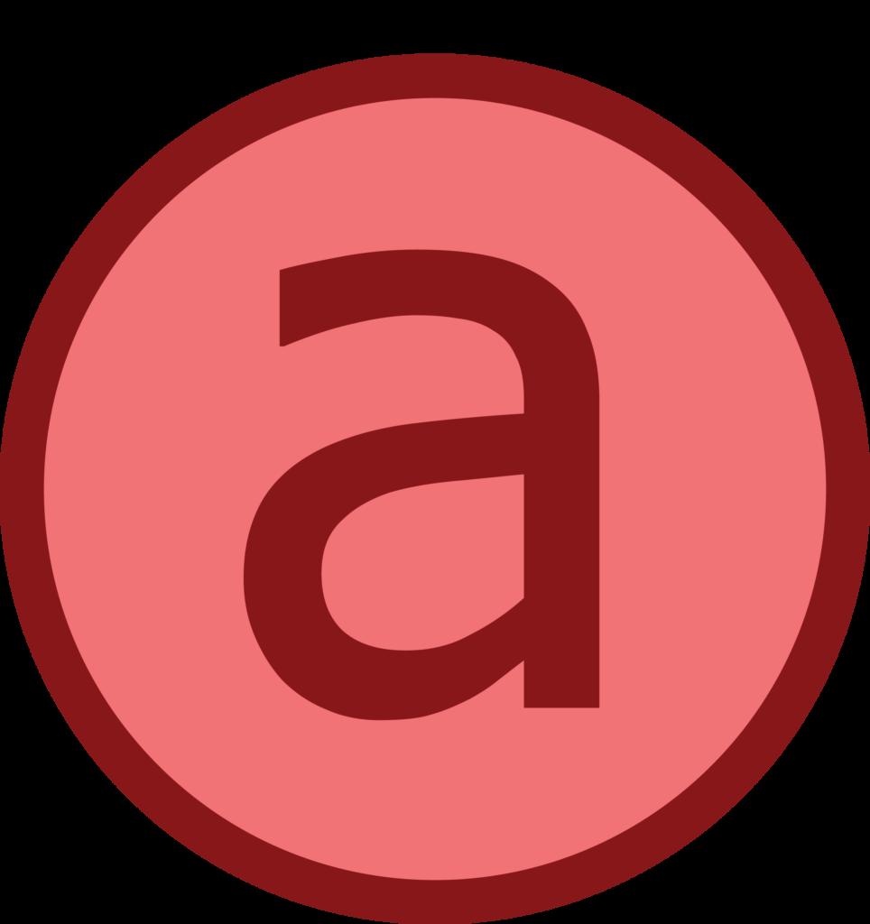 Grammar clipart grammar article. Articles english composition i